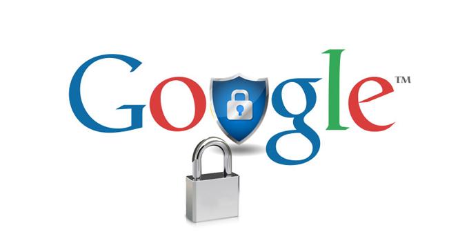 SSL HTTPS SEO Google