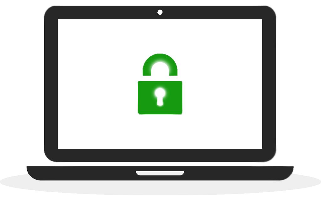 Symantec Ev Ssl Authentication Guide Ssls Blog