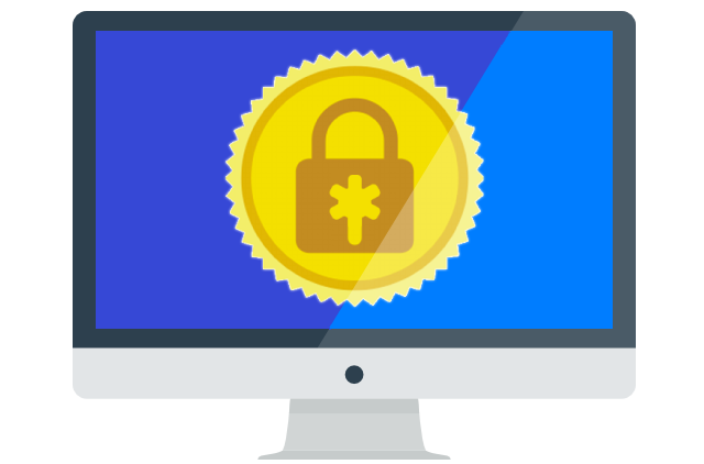Everything You Should Know About Wildcard SSL Certificates | SSLs ...