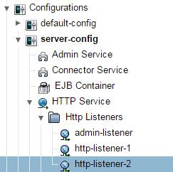 How to install an SSL certificate on GlassFish – HelpDesk | SSLs com